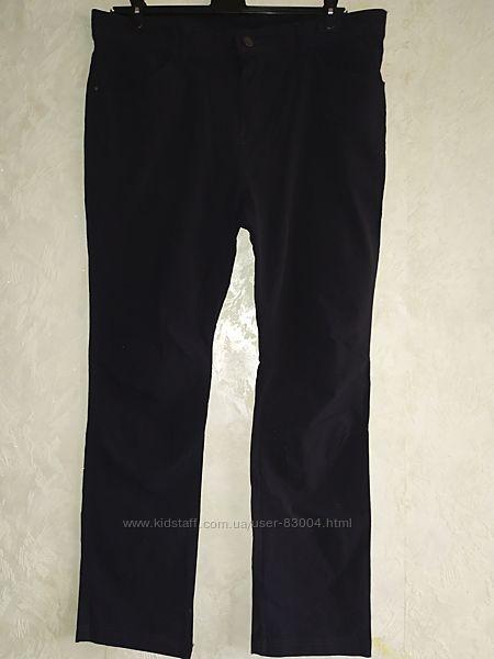 Новые спортивные брюки Tchibo - р. XL