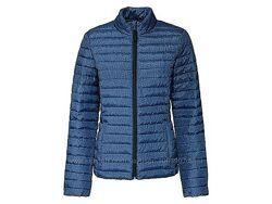 Лёгкая куртка Esmara - р.36евро