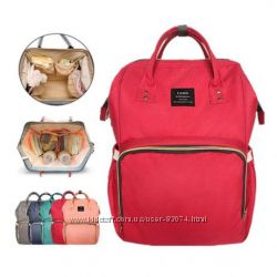 d5e9422cda50 Сумка - рюкзак для мамы Baby Mo Mummy Bag Большой выбор, 395 грн ...