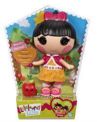 Кукла Lalaloopsy Littles Сестренка Белоснежки Оригинал в наличии