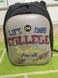 Рюкзак CFS