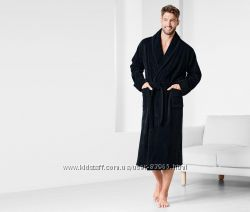 теплый халат ТСМ