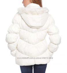 Зимняя теплая куртка фирмы C&A Германия.