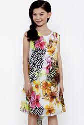Платье Artigli Girl  146 рост  Италия
