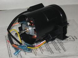 Двигатель мотор для мясорубки Kenwood KW716901 KW660343