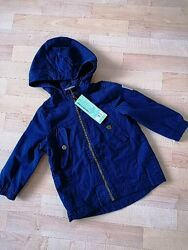 Куртка курточка Pepco 92 розмір