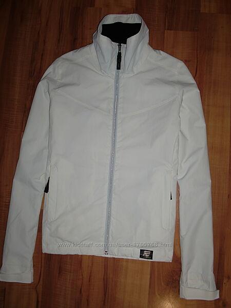 Куртка Everest Ladys - Silver Flex salomon
