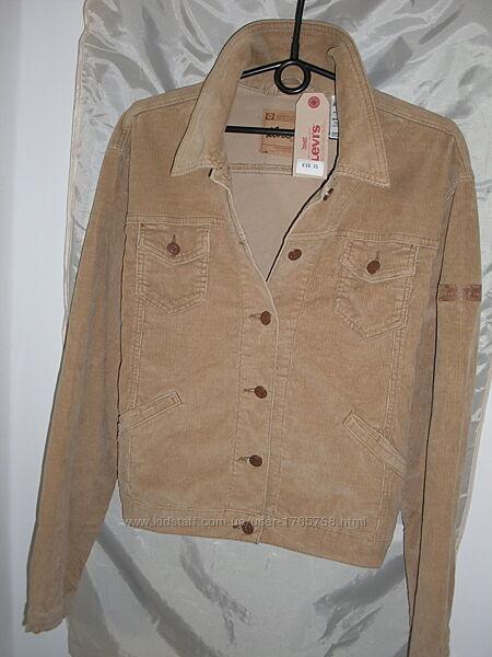 XL Женская куртка Levis - velvet jacket diesel lois