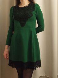 Продам очень красивое платье на любой праздник