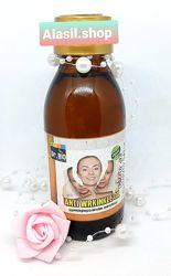 Масло против морщин Dr. BIO Египет
