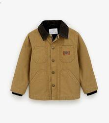 Куртка ветровка для мальчика подростка