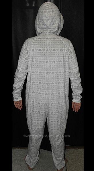 george кигуруми комбинезон пижама домашний костюм