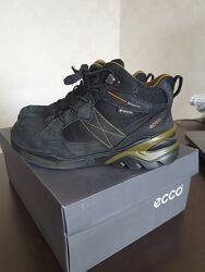 Ботинки  Ecco Biom Vojage, демисезонные, размер 31