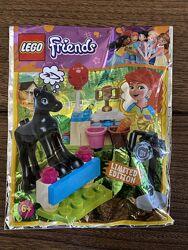 Наборы Lego Friends НОВЫЕ