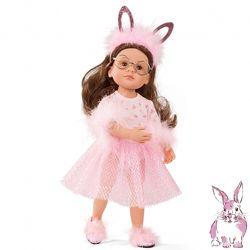 Кукла Gotz Ella Hase 36 см, новинка 2021