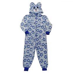 Кигуруми кігурумі пижама махра піжама комбинезон