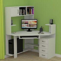Письменный стол/компьютерный стол