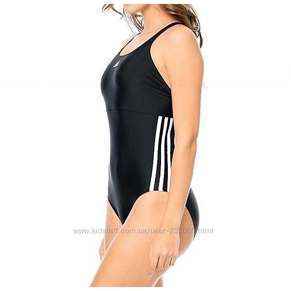 спортивный купальник Adidas Infinitex для бассейна