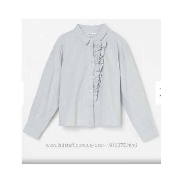 Блуза   Reserved  146 см