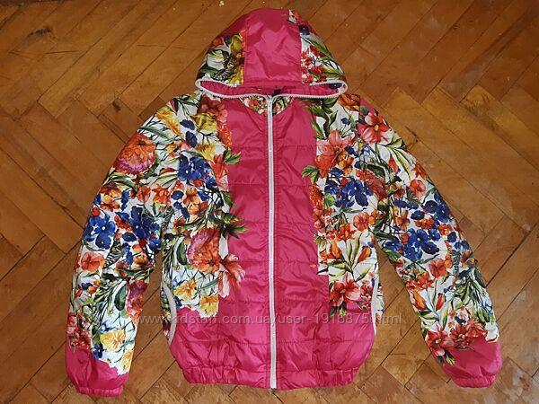Куртка-ветровка / жилетка Moncler