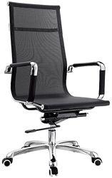 Офисное кресло, эргономическое кресло, для дома, офиса, купить кресло