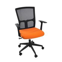 Геймерское кресло, кресло для офиса, дома, купить, бесплатная доставка