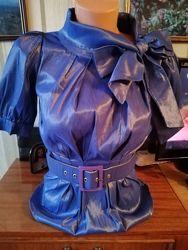 Блуза жіноча, s-m