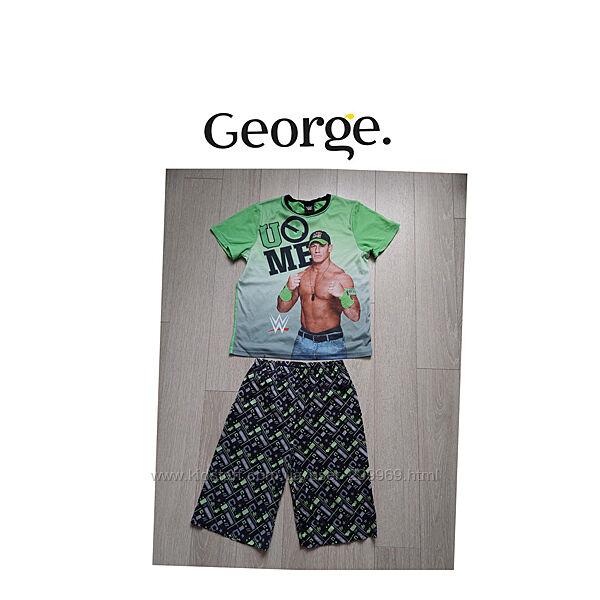 Пижама летняя George
