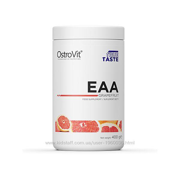 Аминокислота OstroVit EAA
