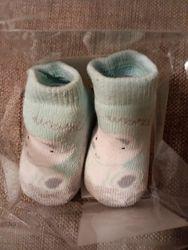 Продам  носочки, колготки OVS