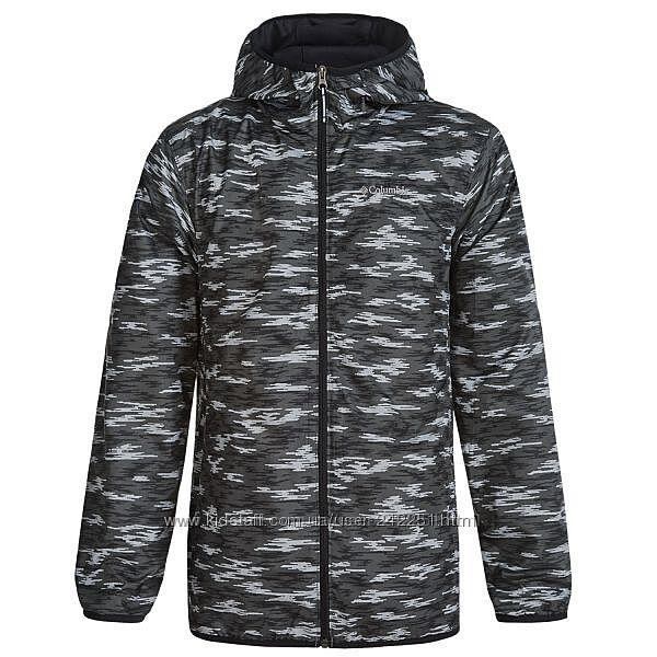 Ветровка Columbia Sportswear М размер