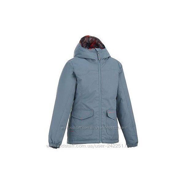 куртка декатлон Decathlon размер 12