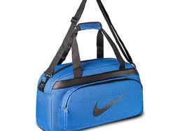 Мужские дорожные сумки