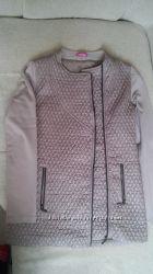 Жакет пиджак Happymum для беременных