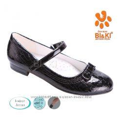 Школьные туфли-лодочки 35 размер 22 см