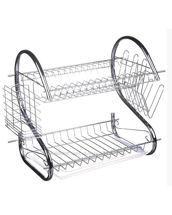 Сушка для посуды A-PLUS