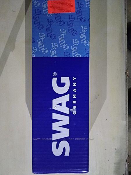 Комплект цепи ГРМ MB Sprinter 99130300 SWAG Германия