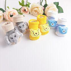 Носки для мальчиков и девочек, дитячі носки, носки для детей, детские носки