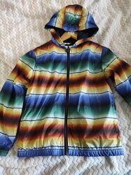 Куртка Gymboree 7-8лет