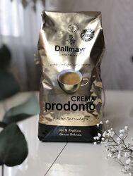 Dallmayr Prodomo зерно, мелена, Долмаєр. ОРИГІНАЛ. Німеччина. гурт, роздріб
