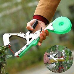 Набор для подвязки растений  Степлер TAPETOOL