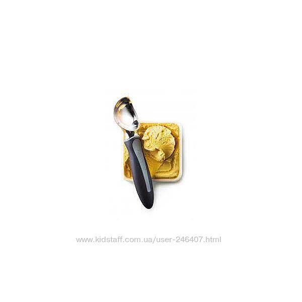 Tupperware Ложка для мороженого металлическая