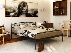Кровать  Verona-1 190X90