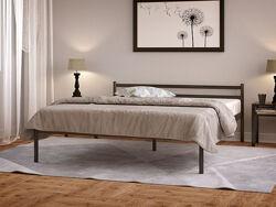 Кровать  Comfort 90х190