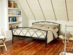 Кровать Jasmine 190х80