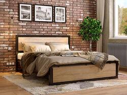 Кровать Texas 140х190