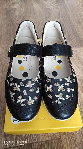 красивые туфли фирмы Tutubi