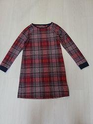 Платье Next, 12 лет