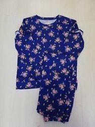 Новая пижама GAP на 12-14 лет