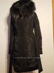 Женские зимние куртки - купить по всей Украине  1de5d46eef2c0